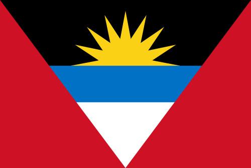 flag-antigua